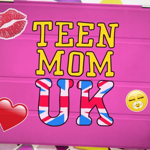 True North to make Teen Mom 2