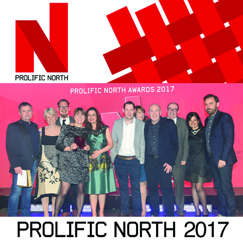 True North's Prolific Success