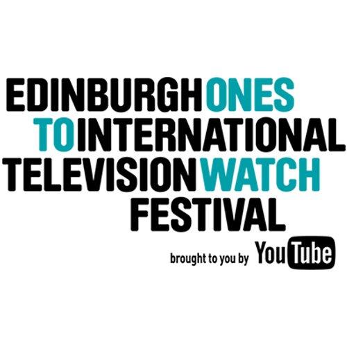 """True North Duo Selected As """"Ones To Watch"""""""