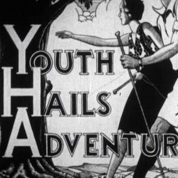 Youth Hostelling – The First 100 Years