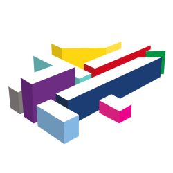 Channel 4 Moves North: The Hard Work Begins