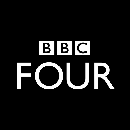 True North charts the 80's Pop Road Map for BBC Music and BBC Four