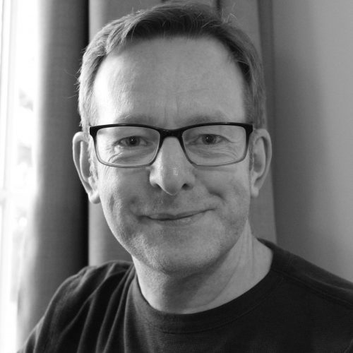 True North appoints Kieron Collins as new Head of Entertainment