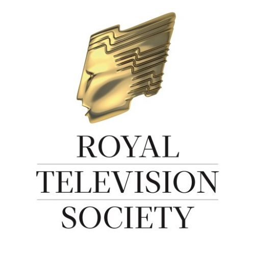 RTS Nominations Leave True North on Cloud Nine