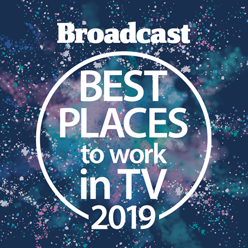 True North wins hattrick in Best Place to Work 2019 survey