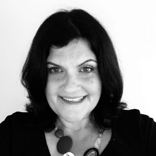 True North appoints Norma Wisnevitz as Chief Operating Officer